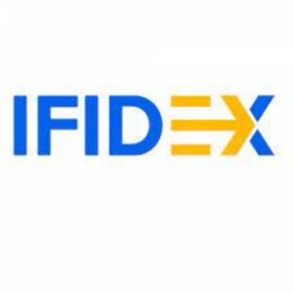 Sàn Ifidex là gì?  Đánh giá chi tiết sàn giao dịch Ifidex