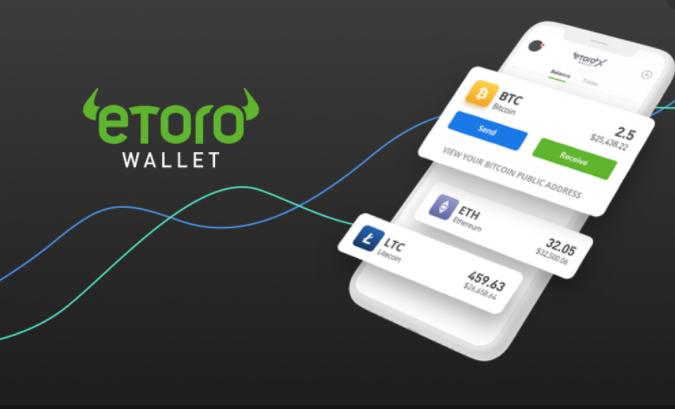 Hướng dẫn đăng ký và xác minh tài khoản sàn eToro
