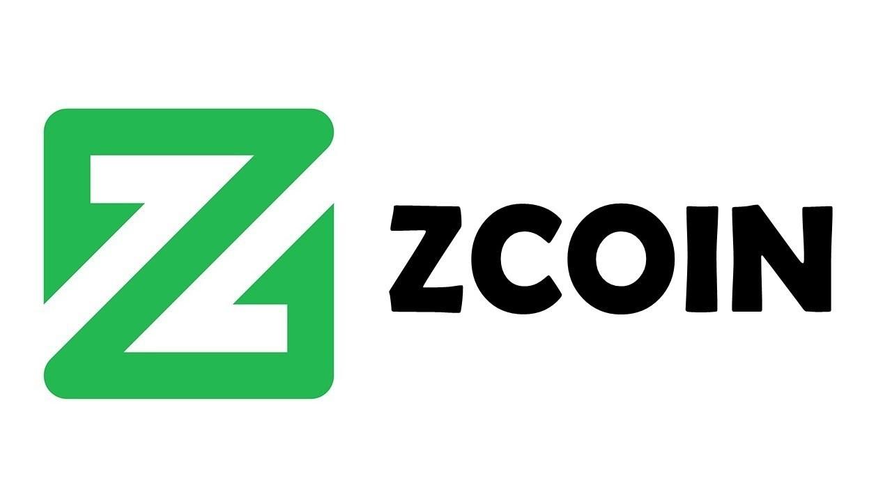 Zcoin là gì? Tìm hiểu về đồng tiền ảo XZC