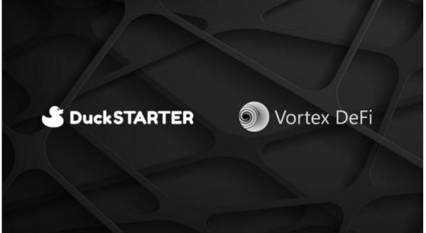 Vortex DeFi là gì ? Thông tin về tiền điện tử Vortex DeFi