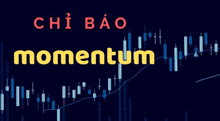 tim-hie%cc%89u-thong-tin-va-cong-thuc-tinh-chi-bao-momentum