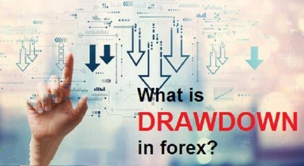Drawdown là gì và những thông tin cần biết