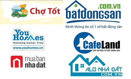 top-8-website-cung-cap-thong-tin-bat-dong-san-tot-nhat