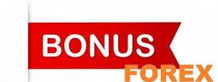 top-san-forex-uy-tin-co-khuyen-mai-bonus-khi-dang-ky