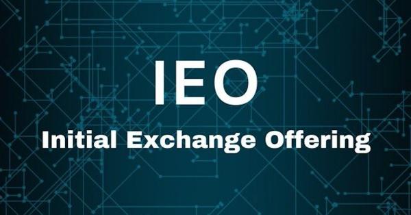 Những sàn giao dịch tiền ảo có nền tảng IEO tốt nhất hiện nay