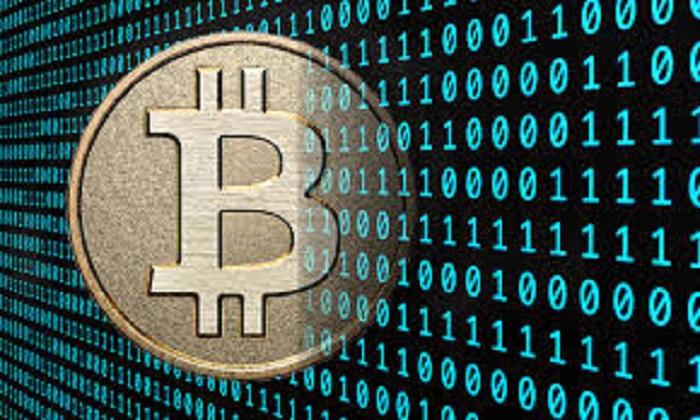 Top những sàn giao dịch Crypto tốt và uy tín nhất thế giới