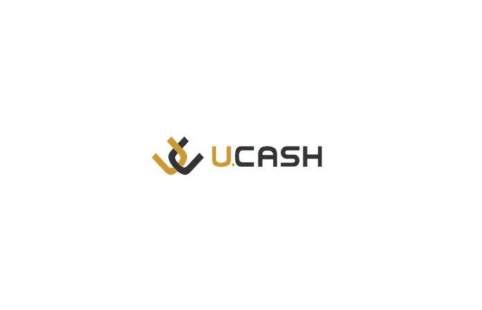U.cash là gì ? Tìm hiểu về đồng tiền mã hóa UCASH Coin là gì?