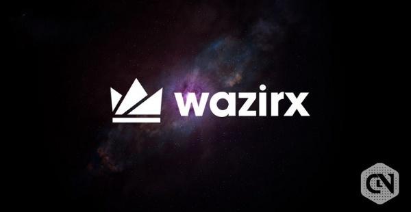 WazirX là gì? Tìm hiểu token WRX và sàn WazirX