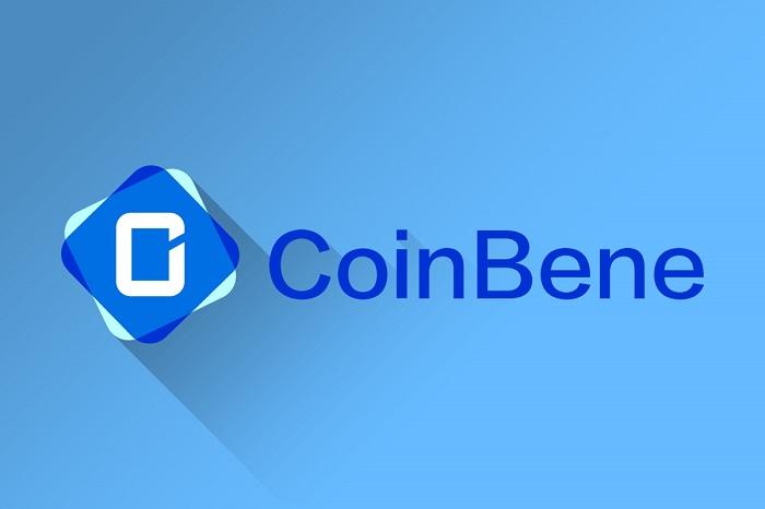 Hướng dẫn đăng kí, cách nạp rút trên sàn CoinBene