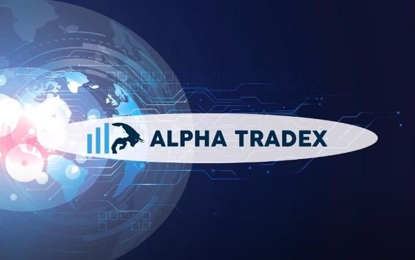 danh-gia-san-alpha-tradex