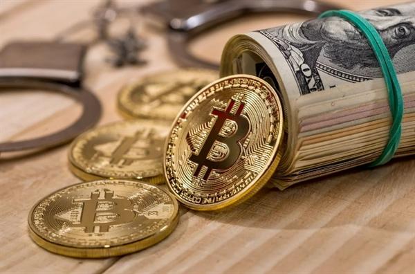 Cách đầu tư tiền ảo an toàn cho người mới