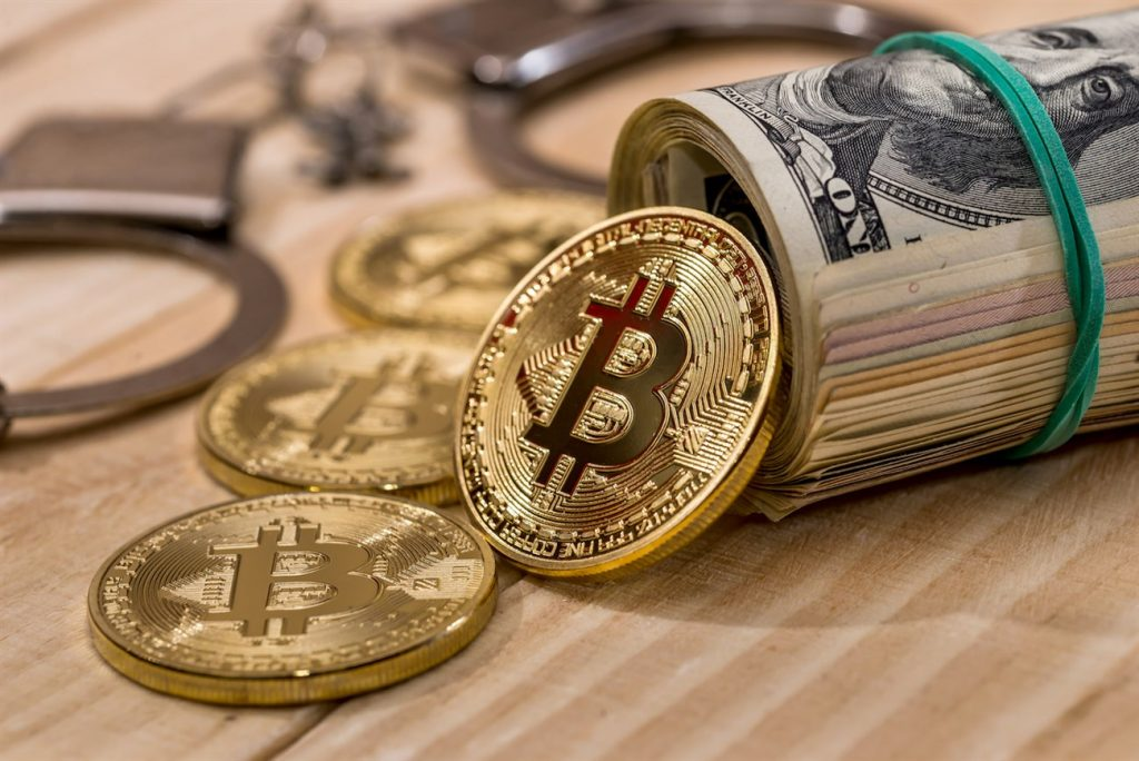 Top 7 đồng tiền ảo chuẩn bị lên sàn đáng đầu tư năm 2021