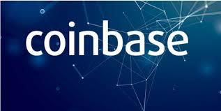 Hướng dẫn đăng ký, xác minh và nạp rút sàn Coinbase
