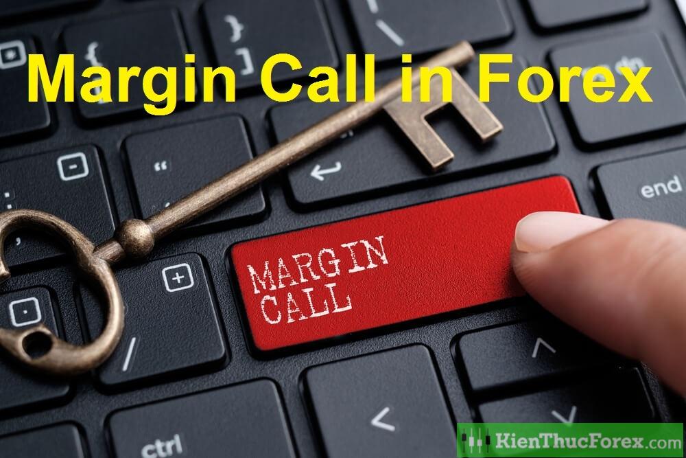 margin-call-la-gi-cach-de-tranh-margin-call