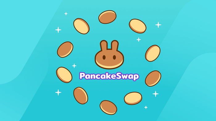 PancakeSwap là gì? Hướng dẫn cách sử dụng PancakeSwap