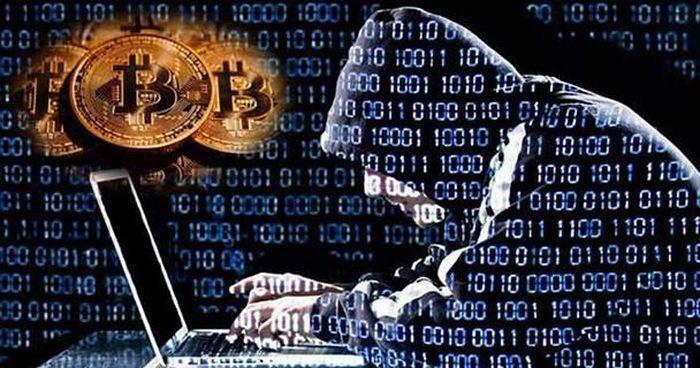 Cách phát hiện phần mềm đào Bitcoin ẩn trên máy tính