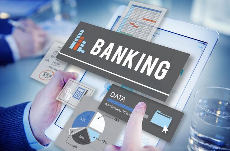 Sàn Forex uy tín quốc tế có hỗ trợ nạp rút qua Banking