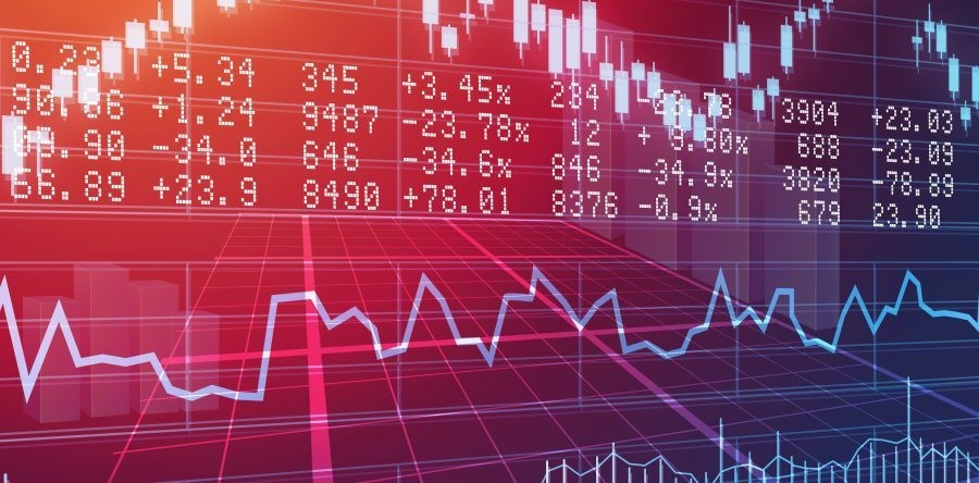 Top các chỉ báo hiệu quả nhất cho chiến lược giao dịch theo ngày