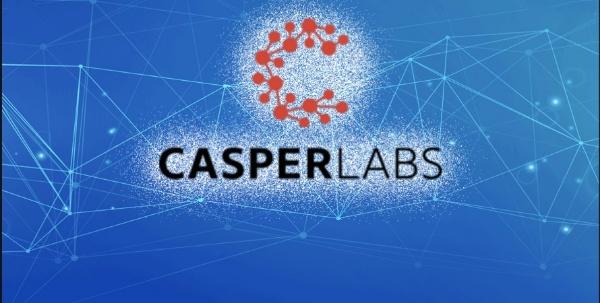 Casperlabs là gì? – Tìm hiểu về Token CSPR