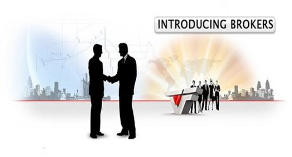 Những điều cần biết về introducing broker (IB) trong Forex