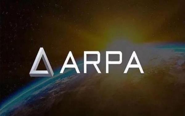 ARPA Chain là gì? Thông tin về đồng tiền ảo ARPA Coin
