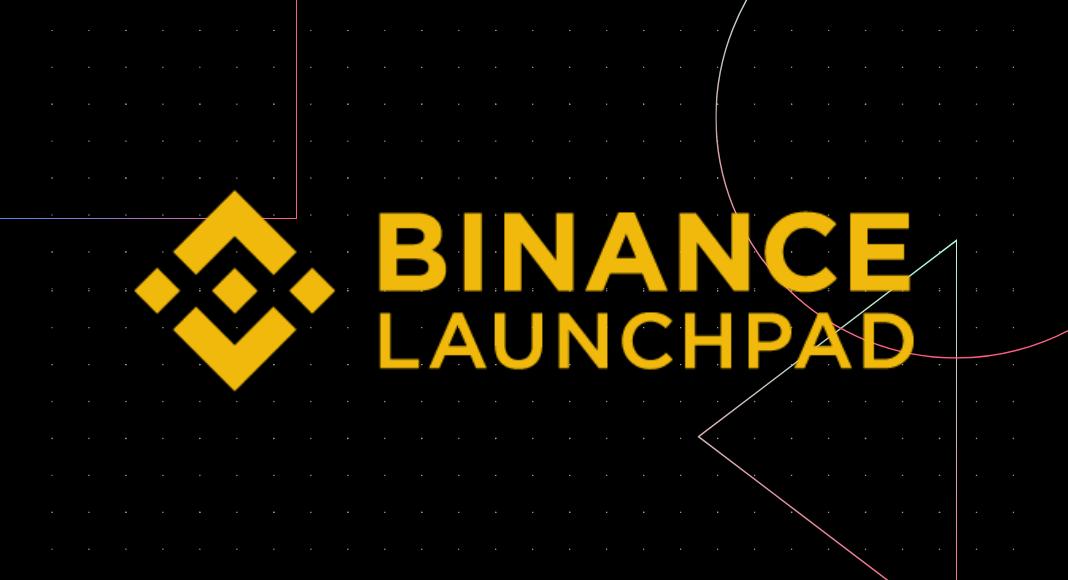 Binance Launchpad là gì? Cách mua các IEO mới nhất