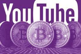 top-nhu%cc%83ng-kenh-youtube-ho%cc%83-tro%cc%a3-ve-dau-tu-crypto-pho-bien-nhat