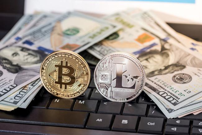 Các cách đơn giản để giữ tiền điện tử luôn an toàn