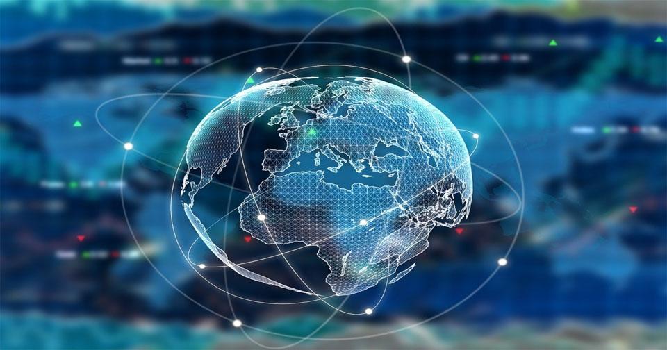 Tìm hiểu cấu trúc thị trường ngoại hối