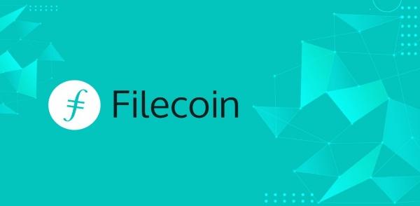 Filecoin (FIL) là gì? Toàn bộ kiến thức về đồng tiền ảo FIL