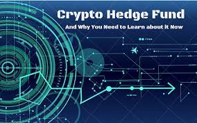crypto-hedge-fund-la-gi-co-nen-dau-tu-crypto-hedge-fund-khong