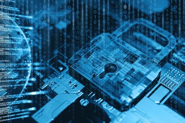 Cryptography Là Gì? Một số thuật ngữ sử dụng trong Cryptography