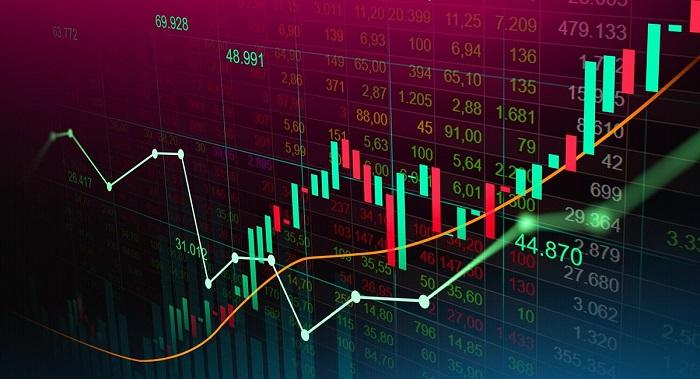 Day trading là gì? Hướng dẫn cách giao dịch hiệu quả theo ngày