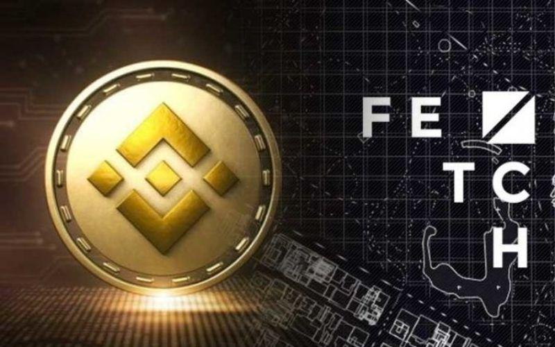 Fetch.AI là gì? Thông tin mới nhất về FET Coin