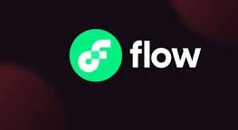 FLOW là gì? Thông tin về đồng tiền ảo FLOW Coin mới nhất