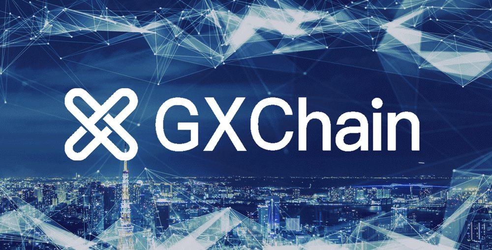 GXChain là gì? Thông tin về đồng tiền ảo GXS Coin mới nhất