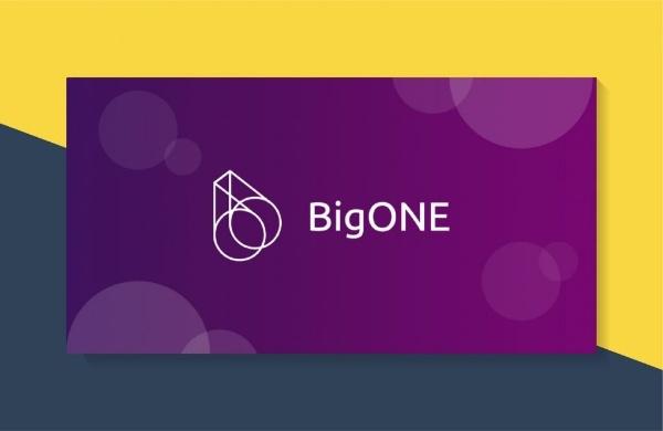 Hướng dẫn đăng ký tài khoản, cách nạp và rút sàn Big One