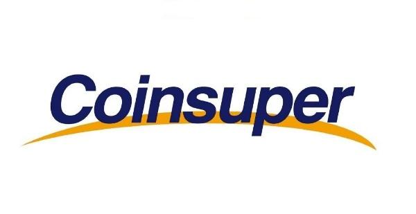 Hướng dẫn đăng ký tài khoản, cách nạp và rút sàn Coinsuper
