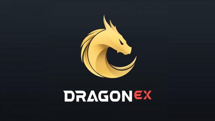 Hướng dẫn đăng ký tài khoản, cách nạp và rút sàn DragonEx