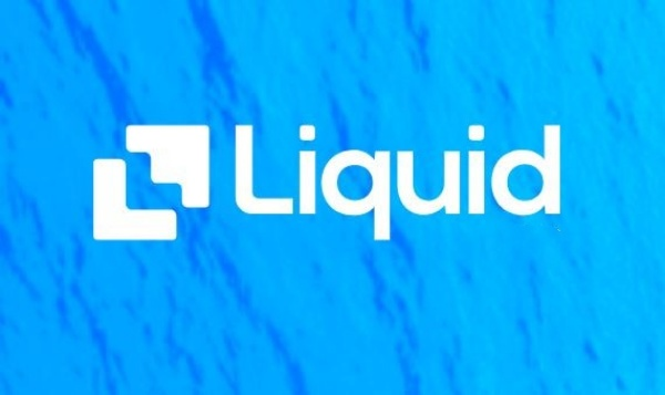 Hướng dẫn đăng ký tài khoản, cách nạp và rút sàn Liquid