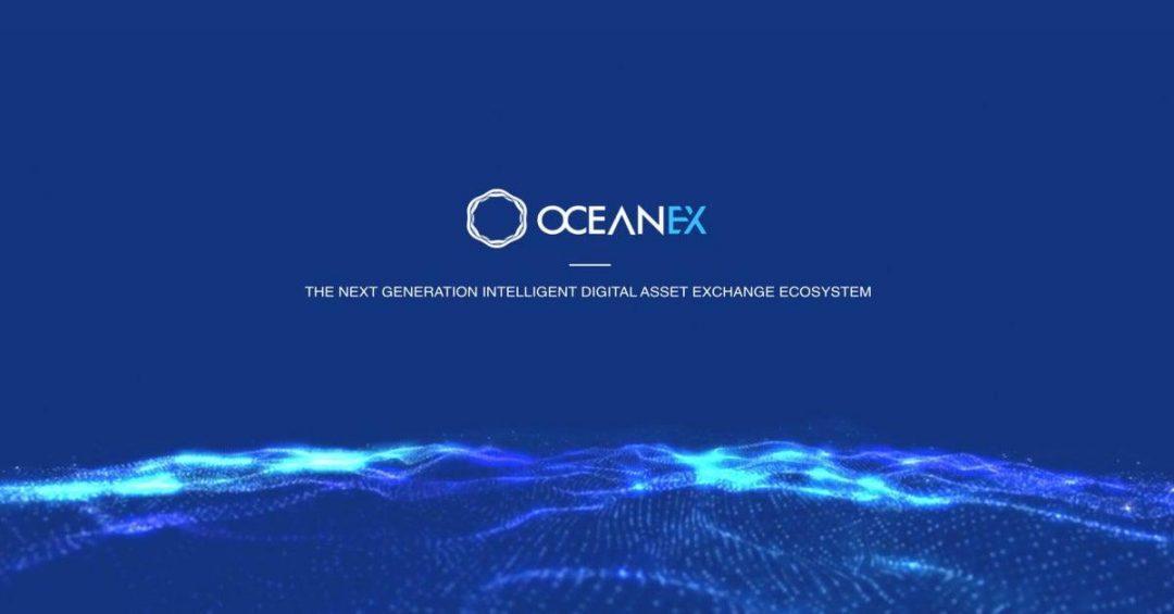 Hướng dẫn đăng ký tài khoản, cách nạp và rút sàn OceanEx