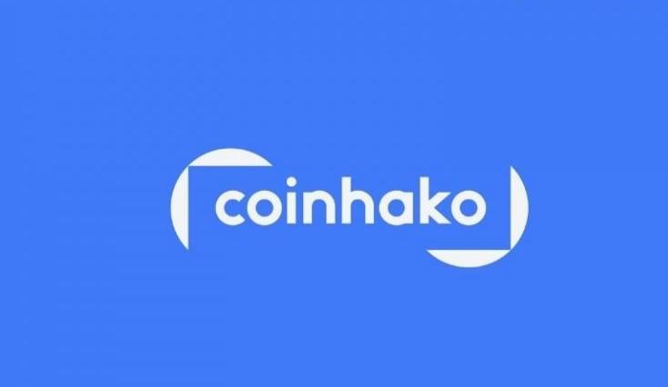 Hướng dẫn đăng ký tài khoản, cách nạp và rút sàn Coinhako