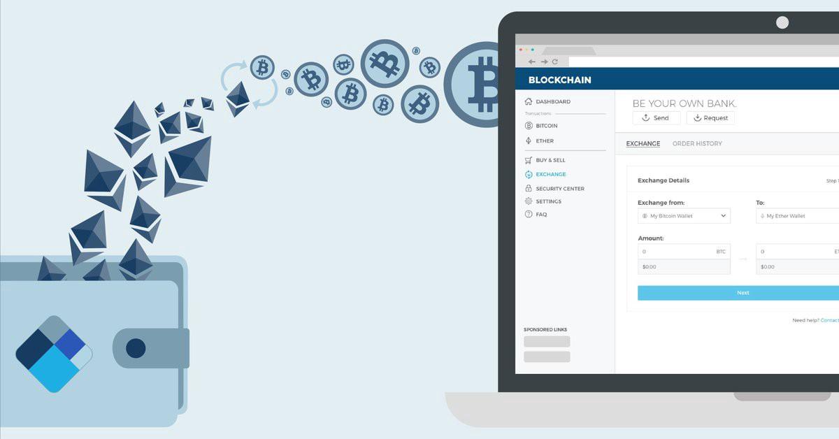 chia-se%cc%83-cach-sao-luu-va-phu%cc%a3c-hoi-vi-blockchain-com