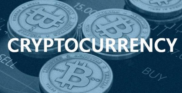 Kiến thức đầu tư tiền điện tử cần biết khi tham gia CryptoCurrency