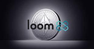 Loom Network là gì? Thông tin về đồng tiền ảo LOOM Coin mới nhất