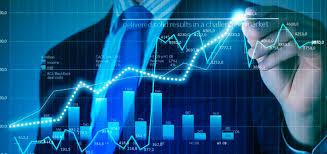 Thông tin mô hình mở rộng đỉnh/đáy – Broadening Top/Bottom