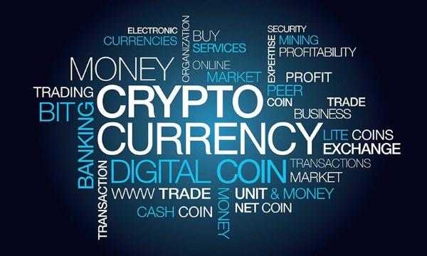 Một số thuật ngữ cơ bản bạn cần phải biết khi tham gia thị trường crypto