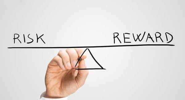 Reward là gì? Tỷ lệ R : R tối ưu trong giao dịch Forex
