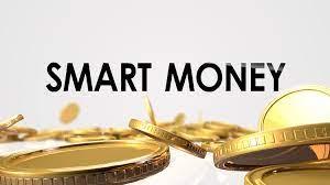 Tìm hiểu thông tin về Smart Money và chiến lược đầu tư
