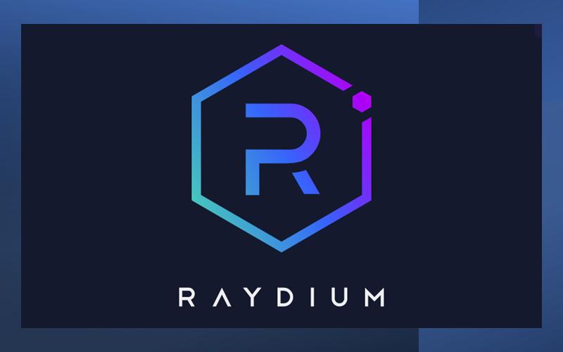 Raydium là gì? Đánh giá sàn giao dịch phi tập trung Raydium